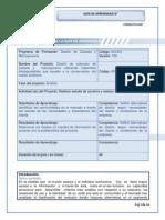 Anexo PE04 GUÍA de APRENDIZAJE.d Tipos de Usuario(2)