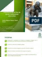 Contribución Al PAI_Facultad de Ingeniería_CR