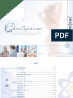 Catalogo ColonSystem V4