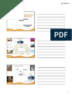 Apostila Ferr Estatísticas e MASP_1 a 17