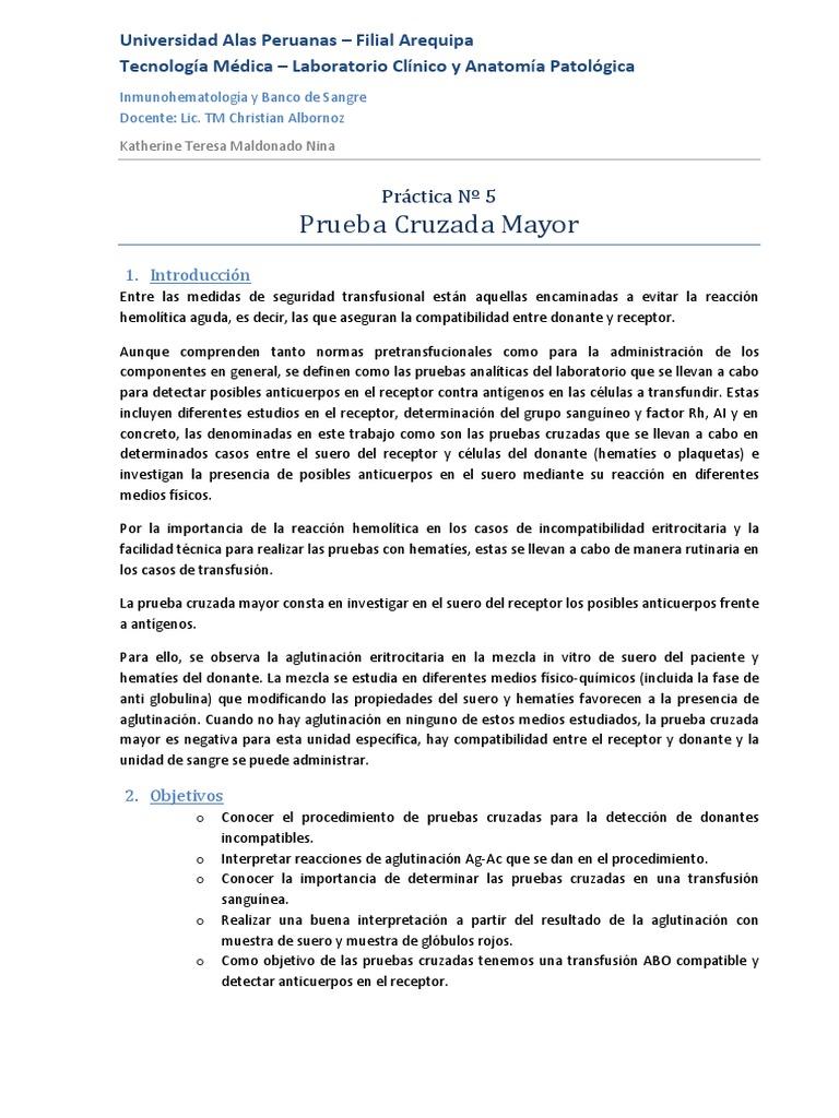Magnífico La Práctica Anatomía Y Fisiología Pruebas Patrón ...