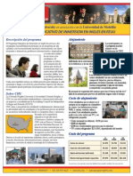 Medellin One Sheet_Spanish2.pdf