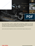3D Freelance,Diseñador y Artista Digital