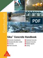 53616772 Concrete Handbook
