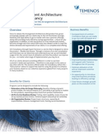 Arrangement Architecture Expert Consultancy