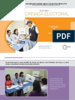 Guia Jornada Electoral (2)