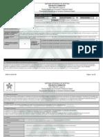 Reporte Proyecto Formativo - 747434 - Canales Para Exportar Los Prod (1)