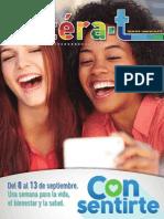Revista Entéra-t - Septiembre.pdf