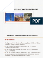 6.Distribucion Electrica.ppt