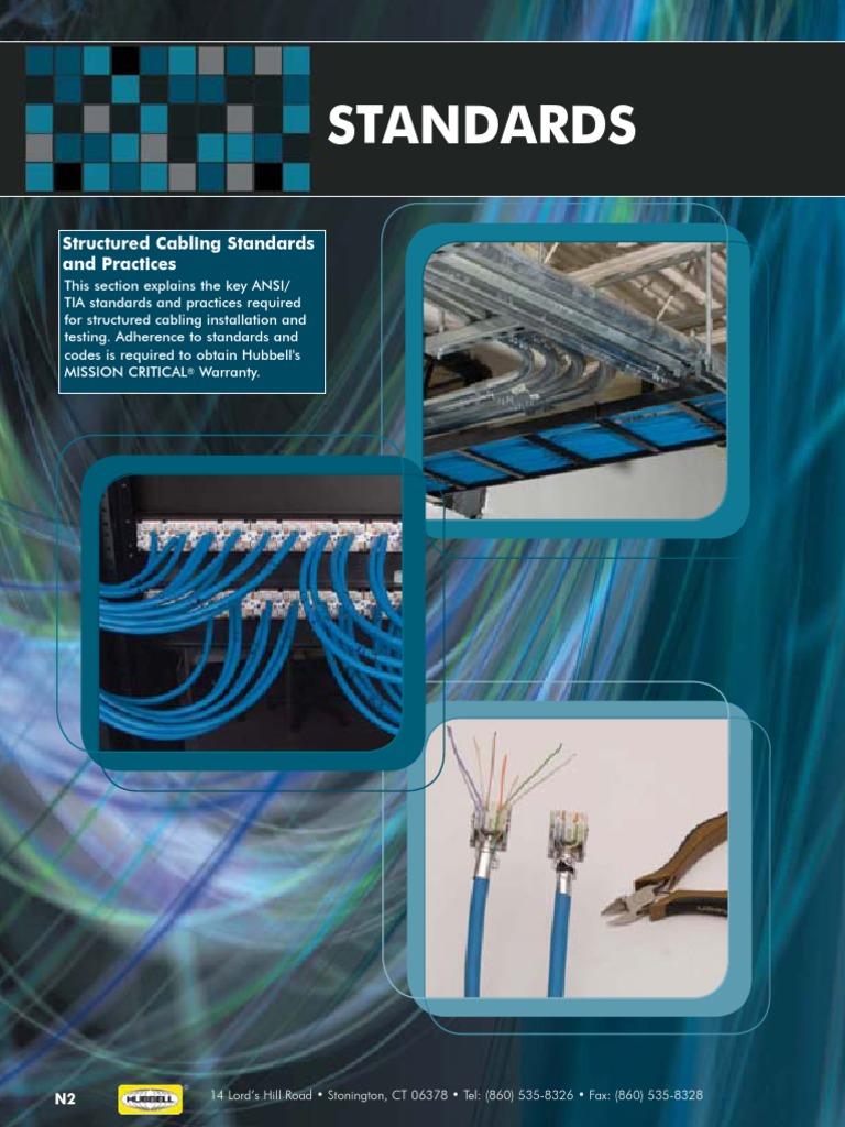 Tia 570 B Wiring Diagram - Circuit Diagram Symbols •