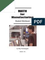 13 MathForManufacturing v143 Dec2013 ICCB