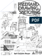 Freehand Drawing and Sketching.pdf