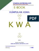 Wongalus.files.wordpress.com 2011 09 e Book Kwa Kumpulan Asma Jilid Ii2