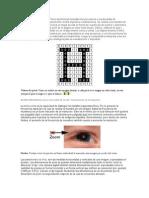 Las IMÁGENES DIGITALES s.doc