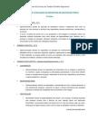 Critérios de Avaliação 3º Ciclo 2014 - 2015.pdf