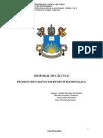 Trabalho_Memorial 2014 (2) (3)