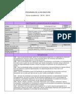 Fundamentos I.pdf