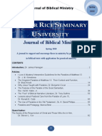 Journal Spring 2010 Issue.pdf