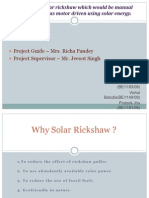 solarrickshaw-120312051130-phpapp02