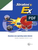 Airsense.stratos.ex.Installers.handbook