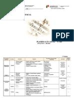 Planificação Educação Musical 6.º ano (2014/15)