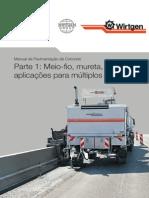 Manual Pavimentação Concreto.pdf