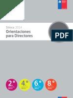 Orientaciones_para_Directores_Educacion_Basica_2014.pdf