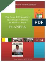 PLANEFA_REQUE_2014