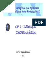 1_Conceitos Basicos (1)