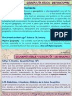 GEOGRAFÍA FISICA.pptx
