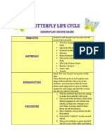 241613487-workout-1-butterfly-life-cycle-lesson-plan