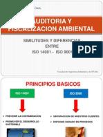 Sistema de Gestion Medioambiental (1)