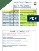 Palermo Comunica To