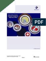 Sistemas Gestao SegurancaPublica completo.pdf
