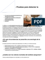 tpha-y-vdrl-pruebas-para-detectar-la-sifilis-5942-mvi5gt.pdf