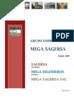 GRUPO MEGA SAGERSA Mayo 2014.doc