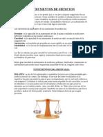 INSTRUMENTOS DE MEDICION.doc