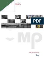Apoyo en Reformas- Guía Kmp