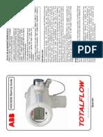 2103236MNAA_Guia de Arranque NGC Serie 8200.pdf
