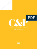 C&P 163