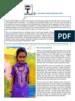 Guria News Update Sept 2014