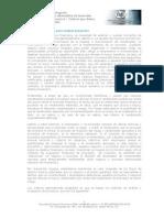 NAFINSA_Por que evaluar un proyecto (1).pdf
