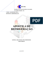 1323303334 Apostila Refrigeracao Frof Fabio Ferraz 140216172144 Phpapp01