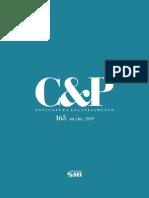 C&P 165