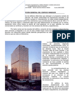 DESCRIPCI_N_GENERAL_DEL_EDIFICIO_WINDSOR.pdf