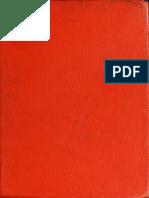 scienceofculture00whit.pdf