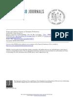 culture_process_Renfrew-libre.pdf