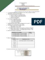 SEMANA 2 y 3 - Sep 23 y 25 de 2014 - Material de Trabajo-Altimetria