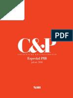 C&P_Esp_Set