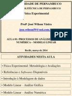FisicaExperimental_Aula1.pptx
